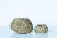 Glass-Basket-1