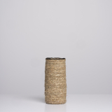 pip-rice-coiled-grass-basket