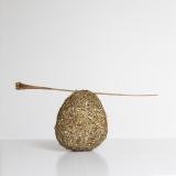 pip-rice-phormium-leaf-cocoon